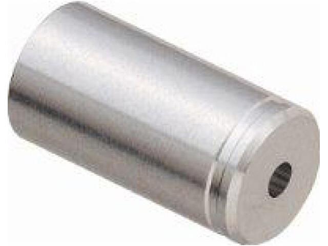 Shimano ST-7900 - Câble de dérailleur - 4 pièces argent